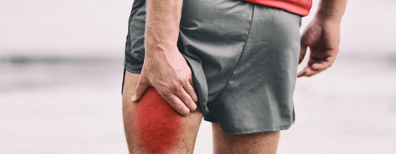 Sports Injury Clinic Bullhead City, AZ