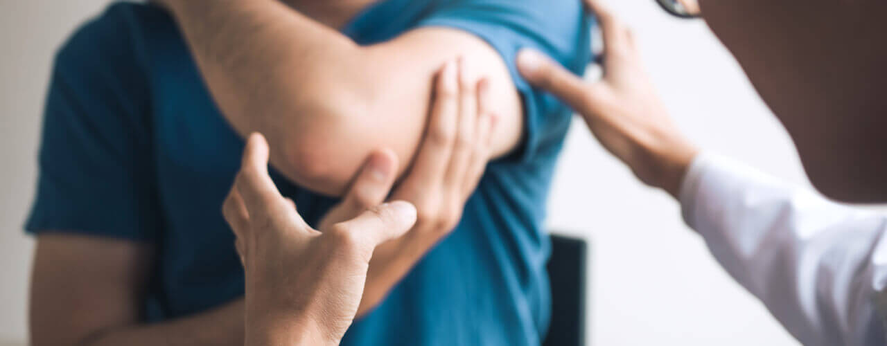 Is Your Arthritis Causing Your Joints to Ache? PT Can Relieve Your Pain